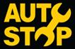 Logo AutoStop